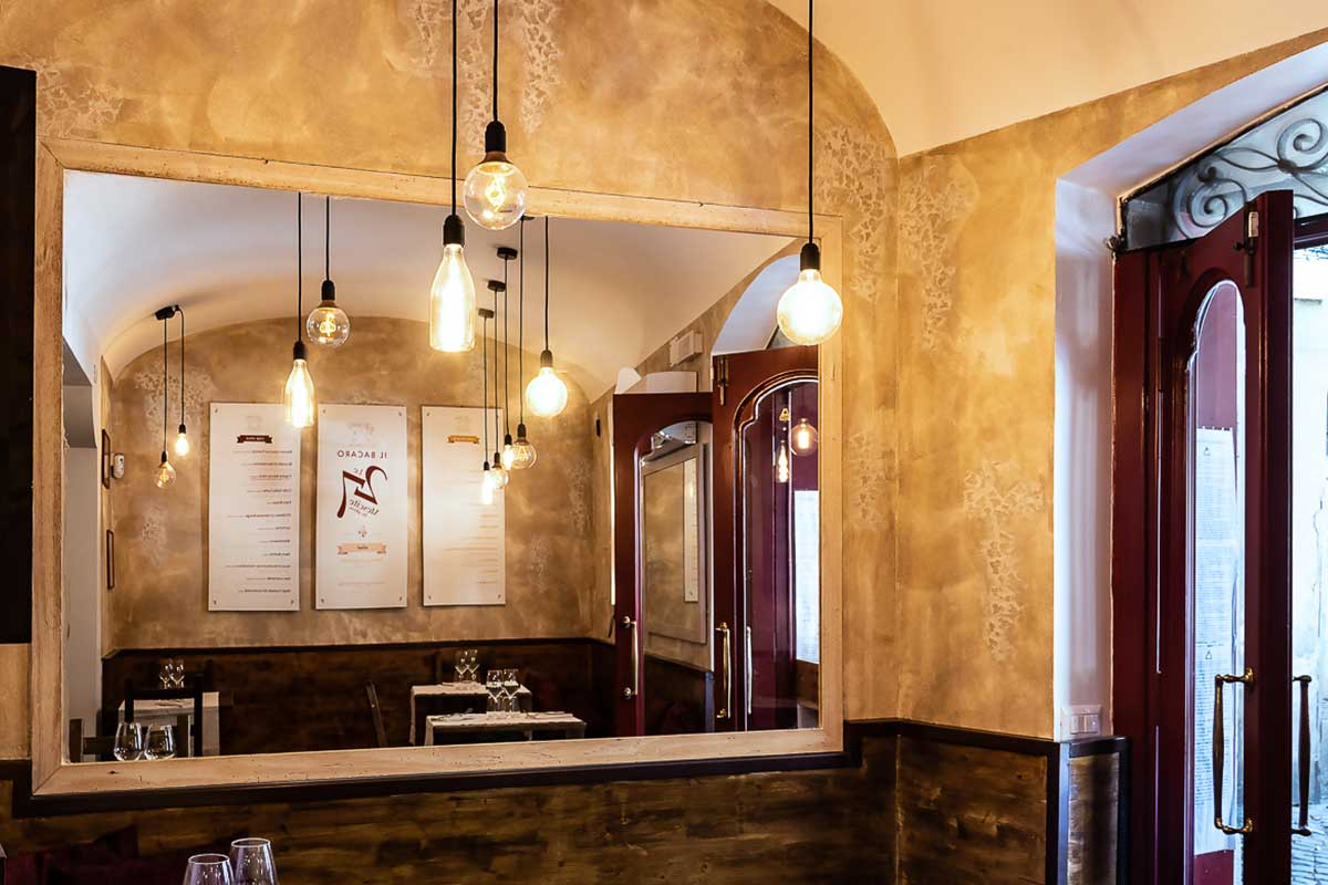 il-bacaro-ristorante12