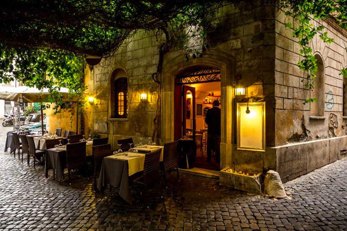 il-bacaro-ristorante3