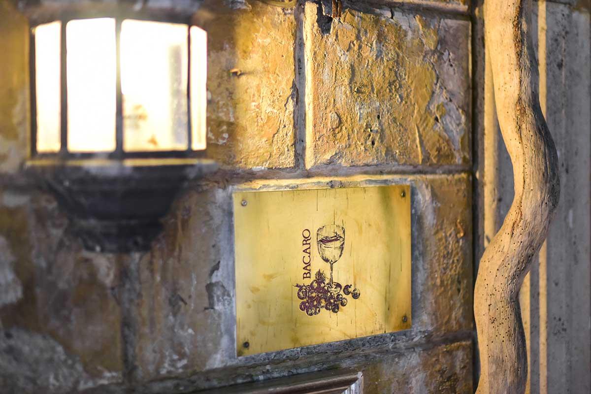 il-bacaro-ristorante4