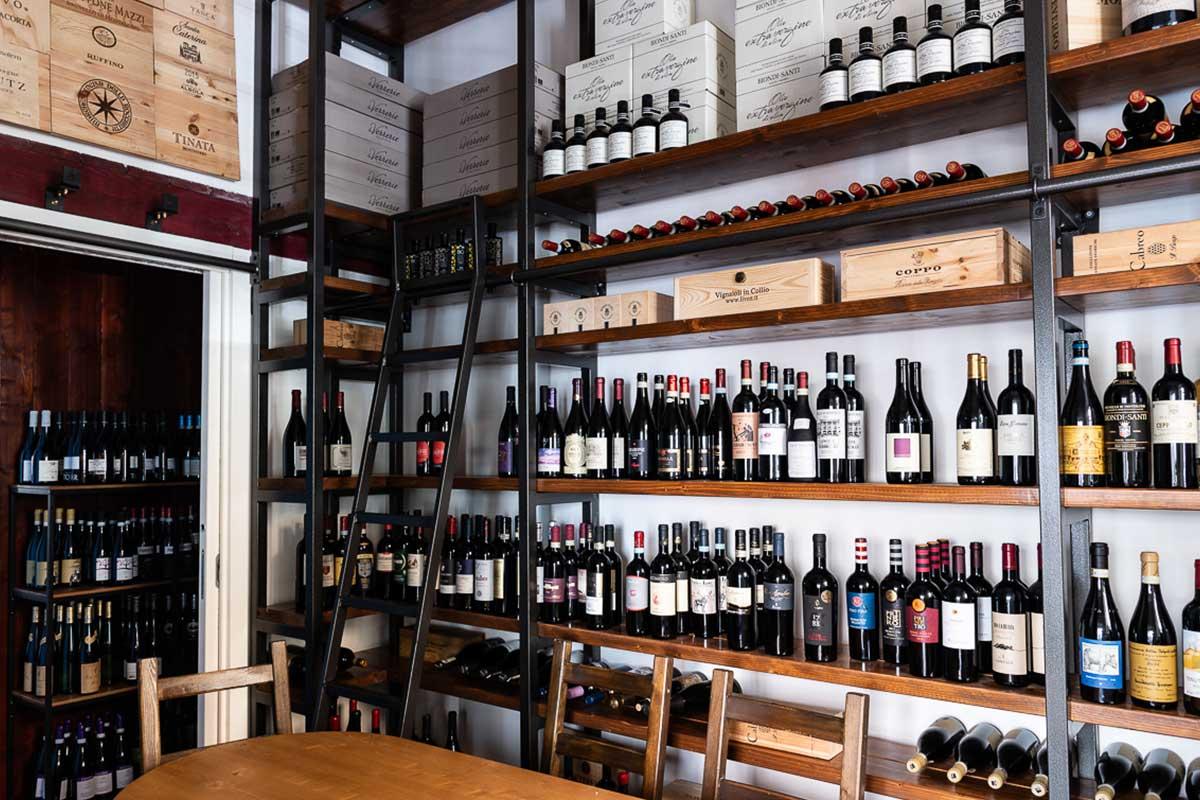 il-bacaro-ristorante5