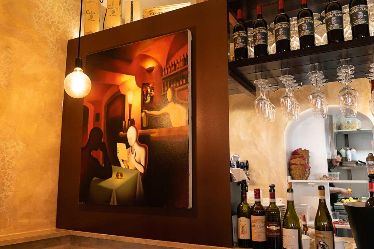 il-bacaro-ristorante7