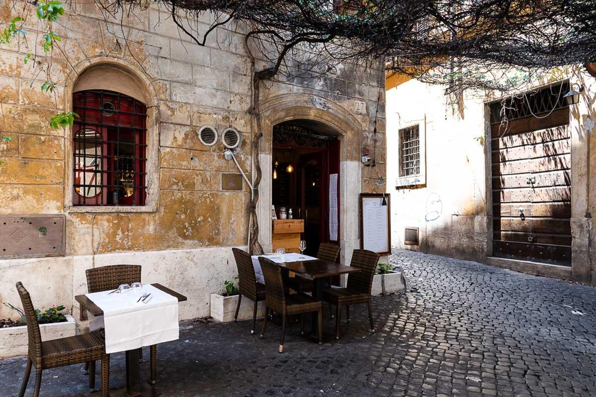 il-bacaro-ristorante8