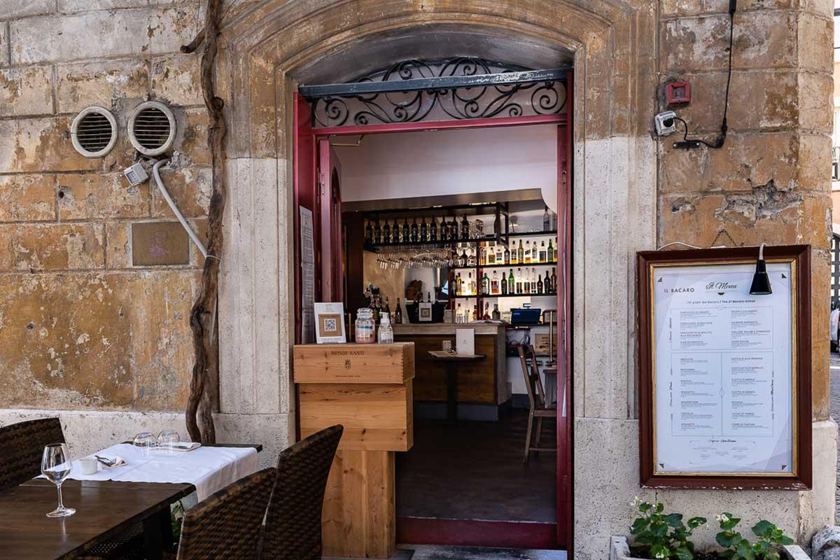 il-bacaro-ristorante9
